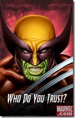 whodoyoutrustwolverine